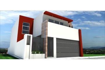 Foto principal de casa en venta en playas de tijuana sección costa hermosa 2871720.