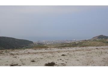 Foto de terreno habitacional en venta en  , playas de tijuana sección costa, tijuana, baja california, 1187017 No. 01