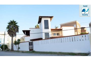 Foto principal de casa en venta en playas de tijuana sección costa 2872544.
