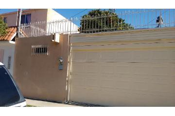 Foto de casa en renta en  , playas de tijuana sección jardines del sol, tijuana, baja california, 2992394 No. 02