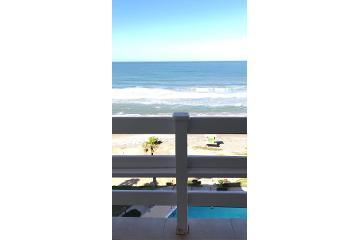 Foto de departamento en venta en  , playas de tijuana sección jardines, tijuana, baja california, 0 No. 01
