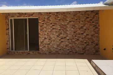 Foto principal de casa en venta en farallon , playas de tijuana sección monumental 2842817.