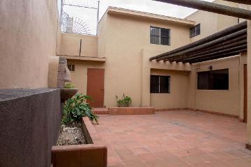 Foto principal de casa en venta en cascada, playas de tijuana sección terrazas 2714917.