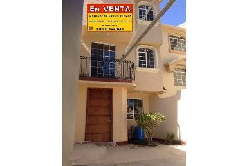 Foto de casa en venta en  , playas de tijuana, tijuana, baja california, 1297609 No. 01