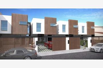Foto de casa en venta en  , playas de tijuana, tijuana, baja california, 2510416 No. 01
