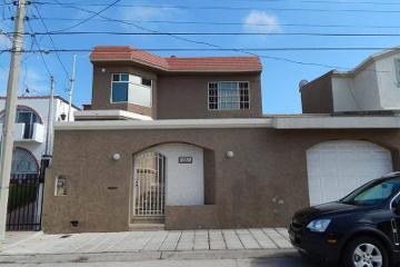 Foto de casa en venta en  , playas de tijuana, tijuana, baja california, 2702353 No. 01