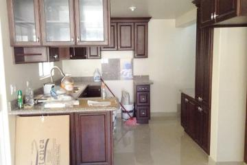 Foto de casa en venta en  , playas de tijuana, tijuana, baja california, 2775328 No. 01
