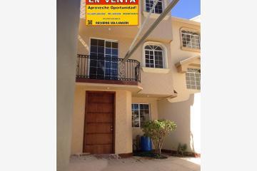 Foto de casa en venta en  , playas de tijuana, tijuana, baja california, 2806807 No. 01