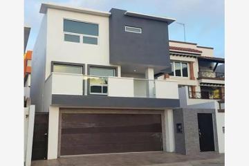 Foto de casa en venta en  , playas de tijuana, tijuana, baja california, 2854467 No. 01