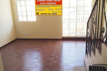 Foto principal de casa en venta en playas de tijuana 2866657.