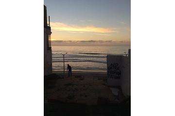 Foto principal de terreno comercial en venta en playas de tijuana 2872024.