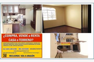 Foto de departamento en renta en  , playas de tijuana, tijuana, baja california, 2962883 No. 01