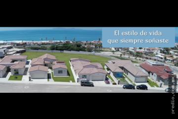 Foto principal de terreno habitacional en venta en playas de tijuana 2876566.