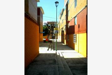 Foto de departamento en venta en plaza a 0, infonavit agua santa, puebla, puebla, 2814037 No. 01