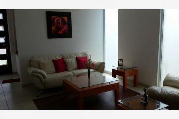 Foto de casa en renta en plaza balcones 117, villa teresa, aguascalientes, aguascalientes, 2039034 no 01