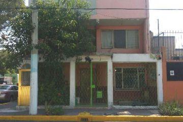 Foto principal de casa en venta en plaza coajomulco 14, dr. alfonso ortiz tirado 2583224.