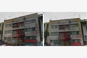 Foto de departamento en venta en plaza comonfort 7, centro (área 2), cuauhtémoc, distrito federal, 2774161 No. 01