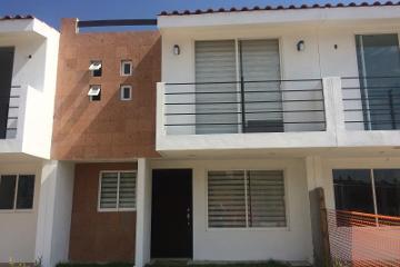 Foto de casa en venta en  1, san baltazar campeche, puebla, puebla, 2887069 No. 01