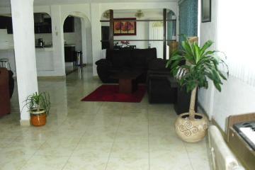 Foto de casa en venta en  , izcalli acatitlán, tlalnepantla de baz, méxico, 2932385 No. 01