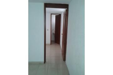 Foto principal de casa en renta en plaza dorada 2961511.