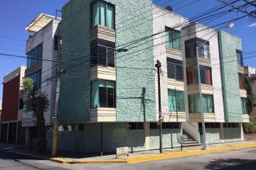 Foto de edificio en venta en  , plaza dorada, puebla, puebla, 0 No. 01