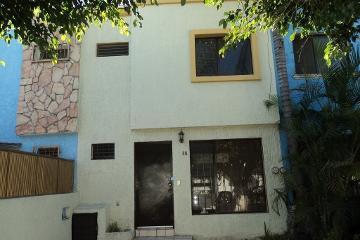 Foto de casa en renta en  , plaza guadalupe, zapopan, jalisco, 0 No. 01