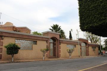 Foto de casa en venta en plaza guanajuato 280, el progreso, moroleón, guanajuato, 4604676 No. 01