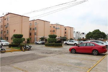 Foto de departamento en venta en plaza jardín , plaza jardín, centro, tabasco, 0 No. 01