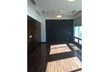 Foto de oficina en renta en  , plaza saucito, chihuahua, chihuahua, 2859289 No. 01