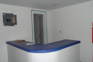 Foto de oficina en renta en plaza zapata, avenida universidad , santa cruz atoyac, benito juárez, distrito federal, 0 No. 01