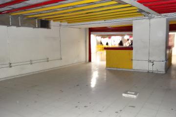 Foto de oficina en renta en plaza zapata, metro zapata, avenida universidad , santa cruz atoyac, benito juárez, distrito federal, 0 No. 01