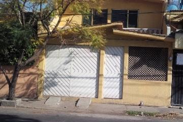Foto principal de casa en venta en plazas de aragón 2873068.