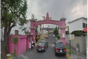 Foto principal de casa en venta en plazuela del convento, lomas verdes 3a sección 2098354.