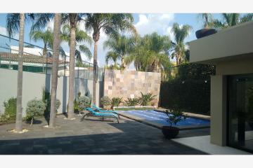 Foto de casa en venta en  4000, san wenceslao, zapopan, jalisco, 2433172 No. 01