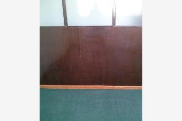 Foto de oficina en renta en plutarco elias calles 20, zacahuitzco, iztapalapa, distrito federal, 2785268 No. 01