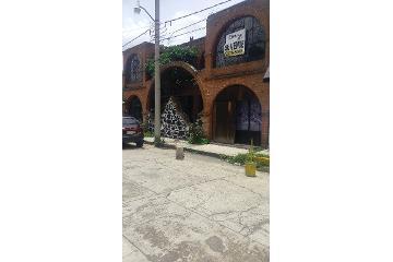 Foto de casa en venta en  , santa bárbara, ixtapaluca, méxico, 2199648 No. 01
