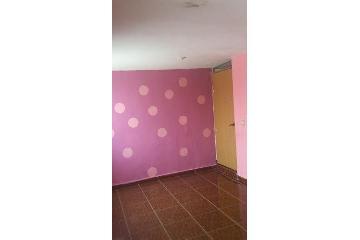 Foto de casa en venta en pluton 120 , barrio estrella norte y sur, monterrey, nuevo león, 2198738 No. 06