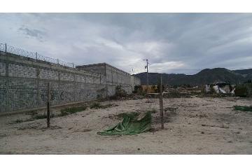 Foto de terreno comercial en venta en poblado la rosita 0, alianza ferrocarrilera, aguascalientes, aguascalientes, 2132333 No. 01