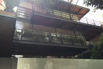 Foto de departamento en venta en polanco 28, bosque de chapultepec i sección, miguel hidalgo, distrito federal, 2646134 No. 01