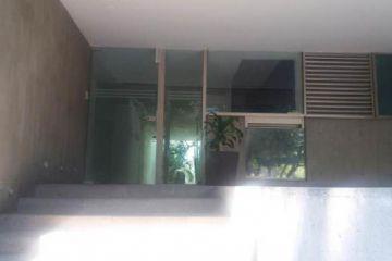 Foto de departamento en renta en, polanco i sección, miguel hidalgo, df, 2096317 no 01