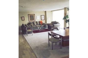 Foto de departamento en venta en  , polanco i sección, miguel hidalgo, distrito federal, 1608404 No. 01