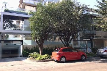 Foto de casa en venta en  , polanco ii sección, miguel hidalgo, distrito federal, 0 No. 01