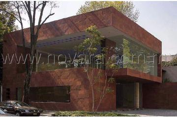 Foto de edificio en renta en  , polanco iii sección, miguel hidalgo, distrito federal, 2639005 No. 01