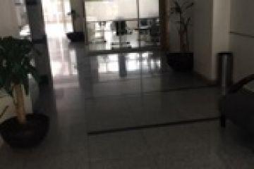 Foto de departamento en renta en, polanco iv sección, miguel hidalgo, df, 2194550 no 01
