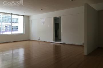 Foto de oficina en renta en  , polanco iv sección, miguel hidalgo, distrito federal, 1689801 No. 01