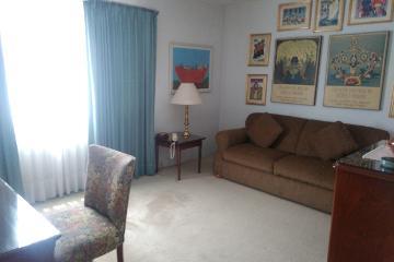 Foto de departamento en renta en  , polanco iv sección, miguel hidalgo, distrito federal, 2090648 No. 01
