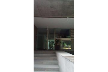 Foto de departamento en renta en  , polanco iv sección, miguel hidalgo, distrito federal, 2265506 No. 01
