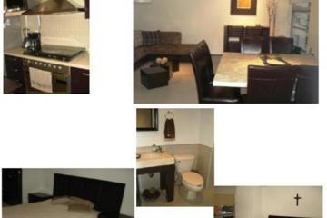 Foto de departamento en renta en  , polanco iv sección, miguel hidalgo, distrito federal, 2313522 No. 01