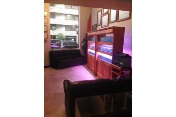 Foto de casa en venta en, polanco v sección, miguel hidalgo, df, 2395182 no 01