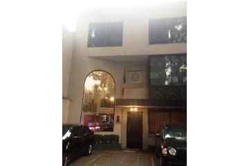 Foto principal de casa en venta en suderman, polanco iv sección 2395182.